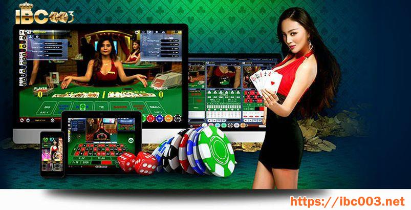 Online-casino-benefits