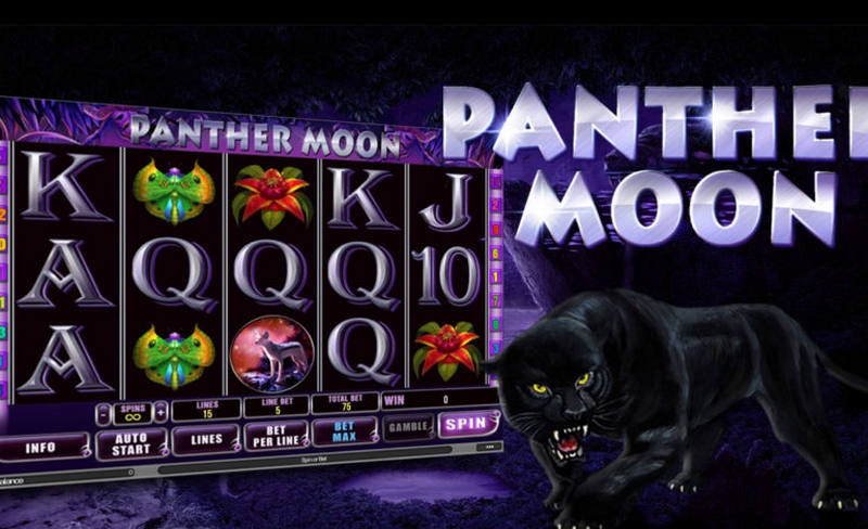 ace333-panther-moon-slot-game