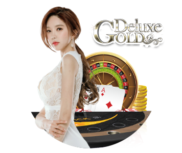 GD Suite Casino logo