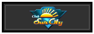 Club Suncity Slot Gameapp download